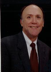 Dennis  Drinkard