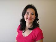 Claudia  Maria Salazar