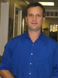 Jonathan  C. Schetrompf