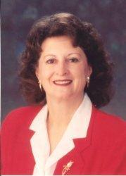 Nancy  Bissonette