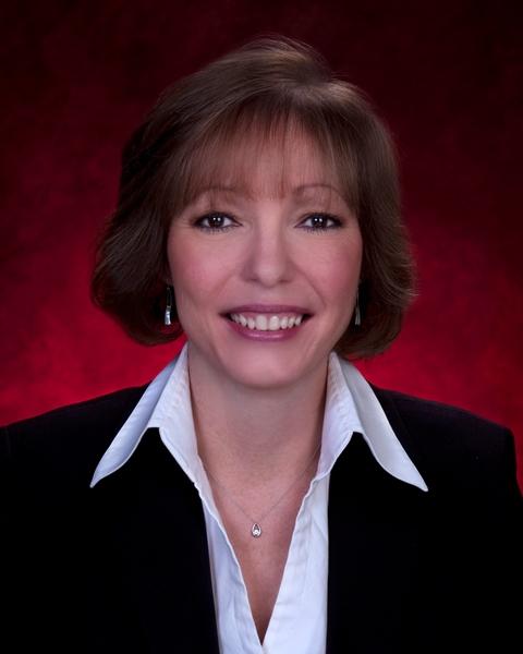 Jackie  Boyd