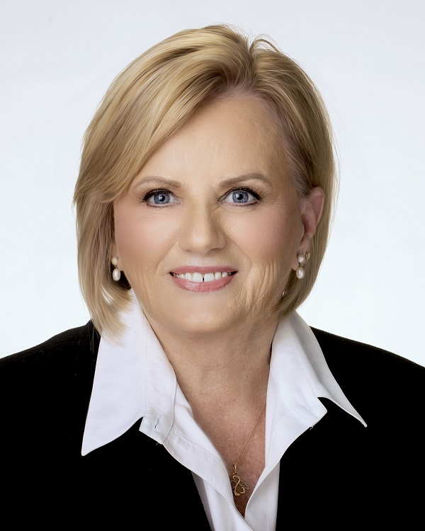 Cheryl  Ham
