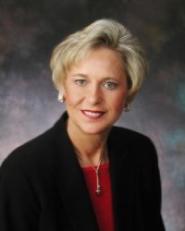 Barbara  Michelsen