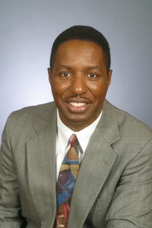 Walter E. Ferguson