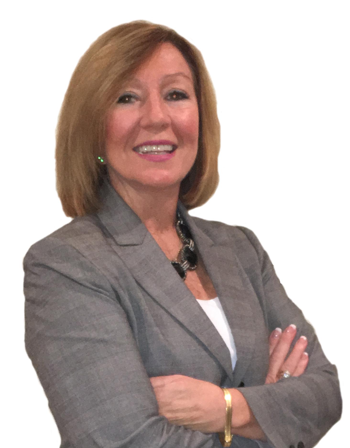 Sharon  M. Blaszczak