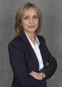 Anna  Masica