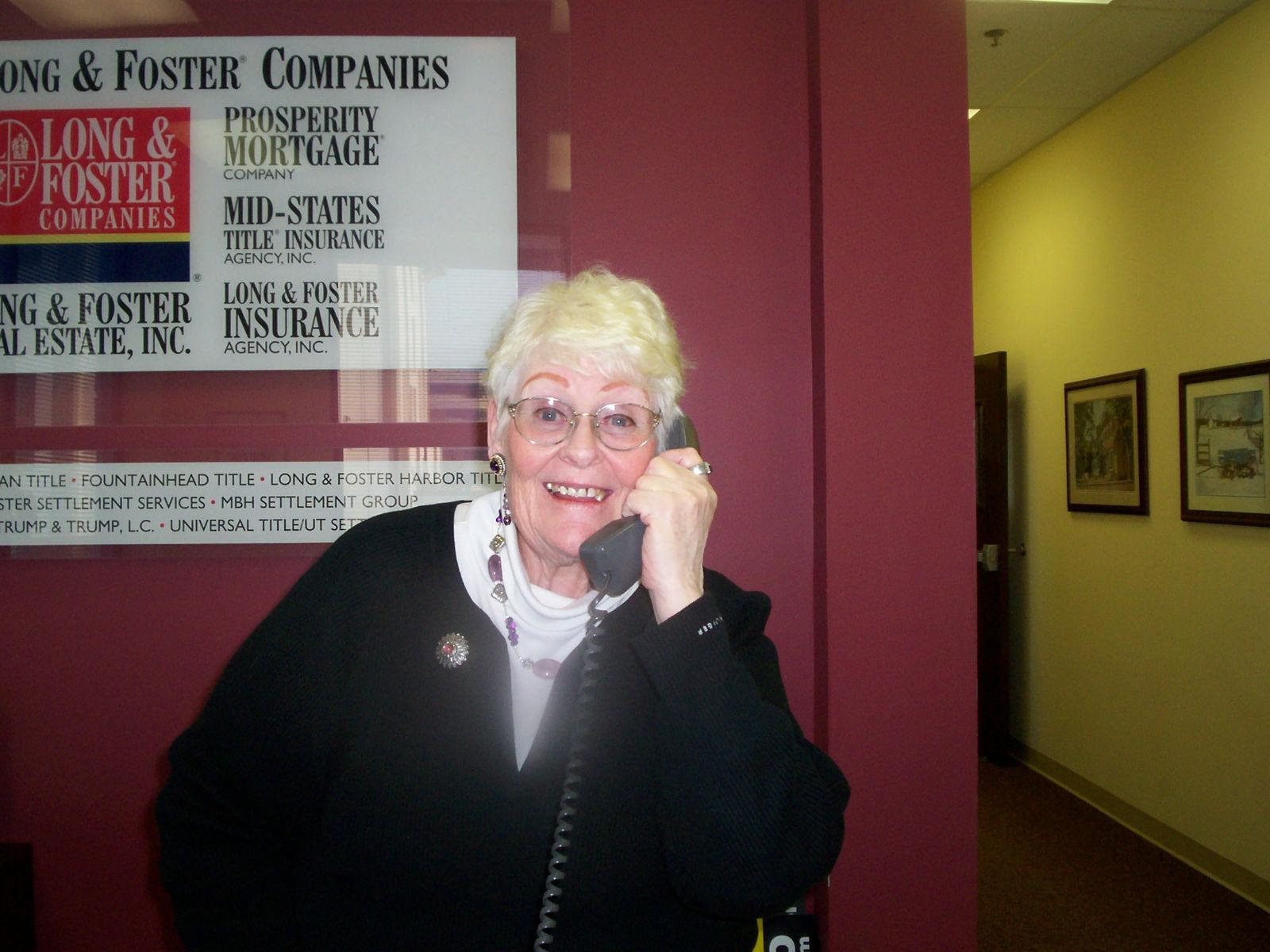 Susan  H. Bayus