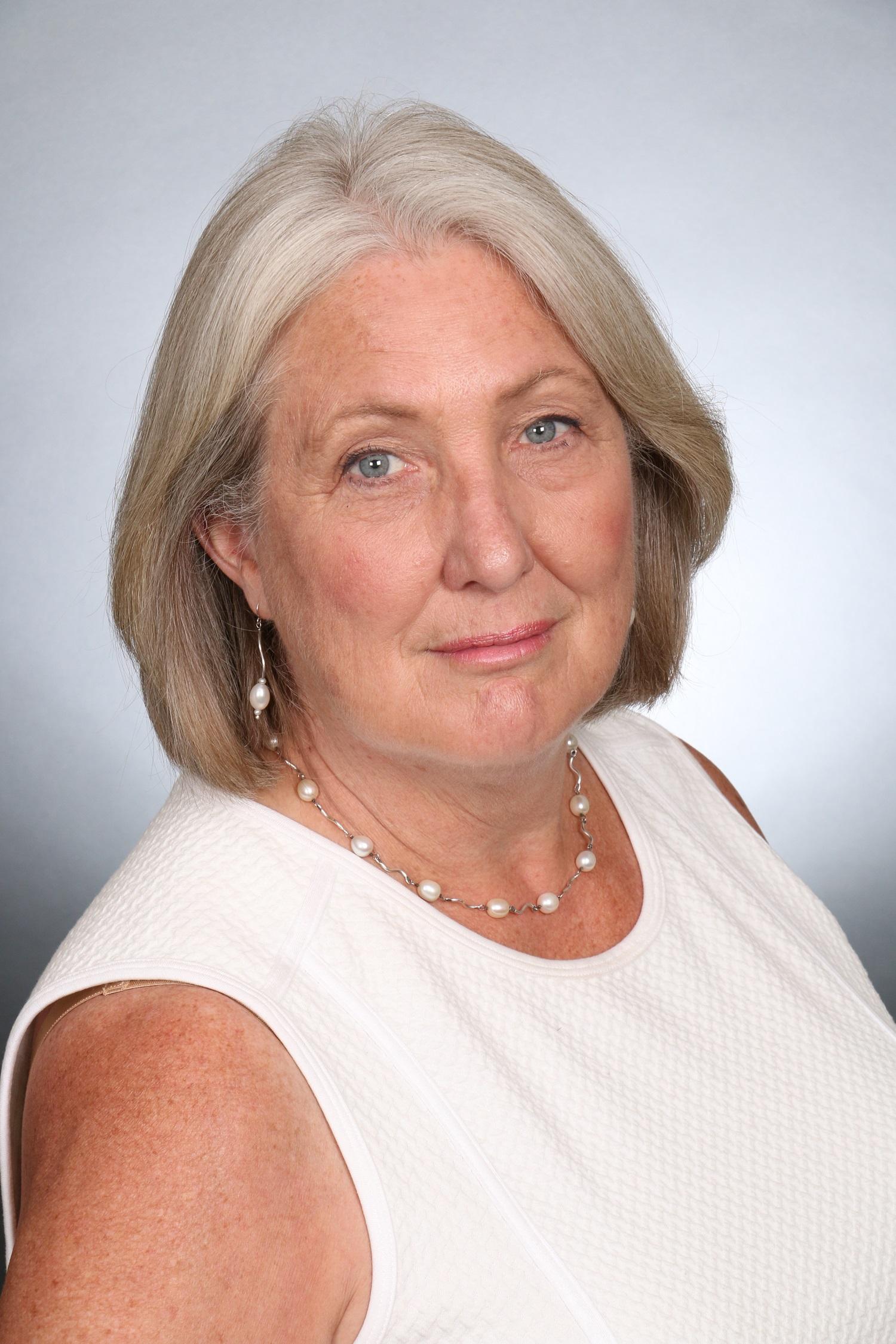 Carol  R. Taylor