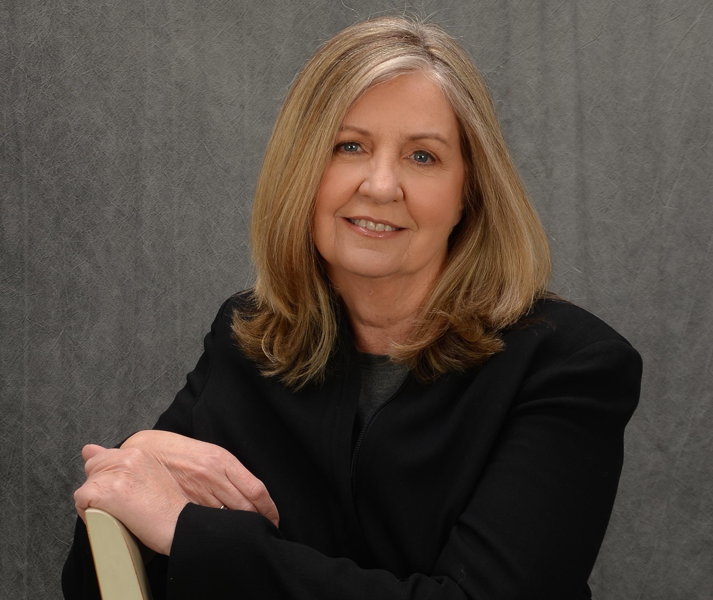 Eileen J Collins