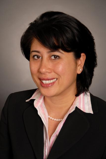 Angeli  A. Escalante