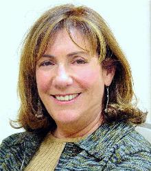 Nancy  J. Gittleson