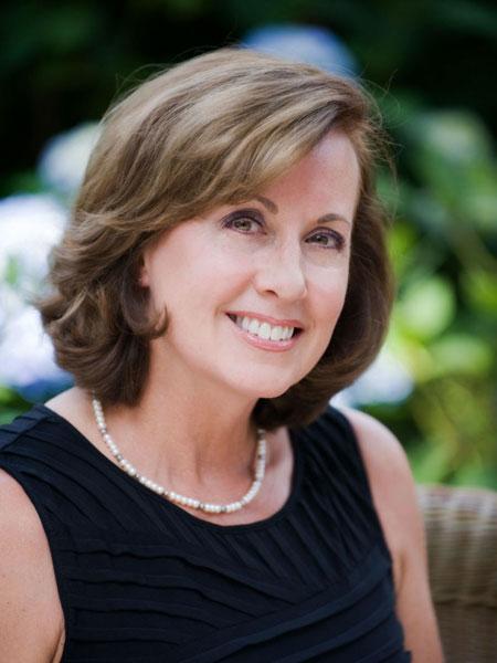 Teresa  G. Pointer