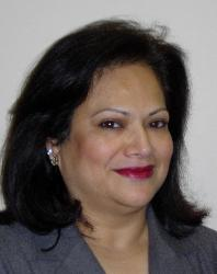 Camille  H. Chowdhry