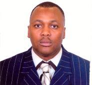 Olabode  J. Oluyemi