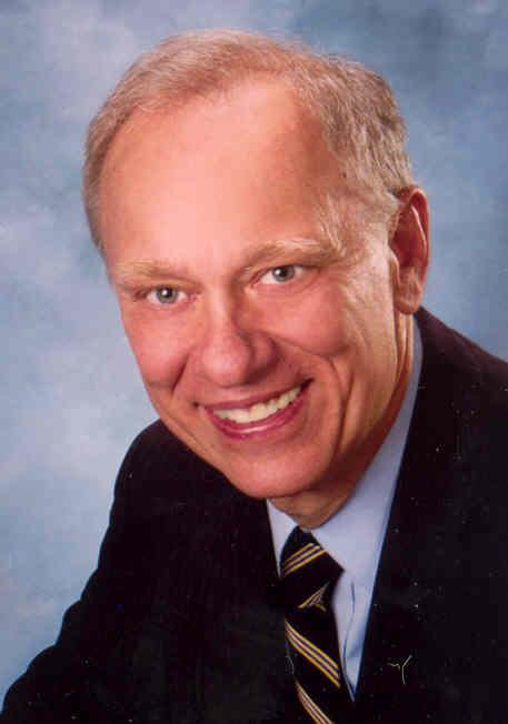 William  Slowik