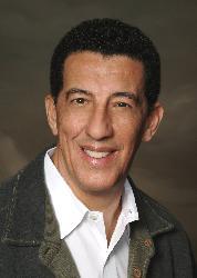 Dennis  Garza