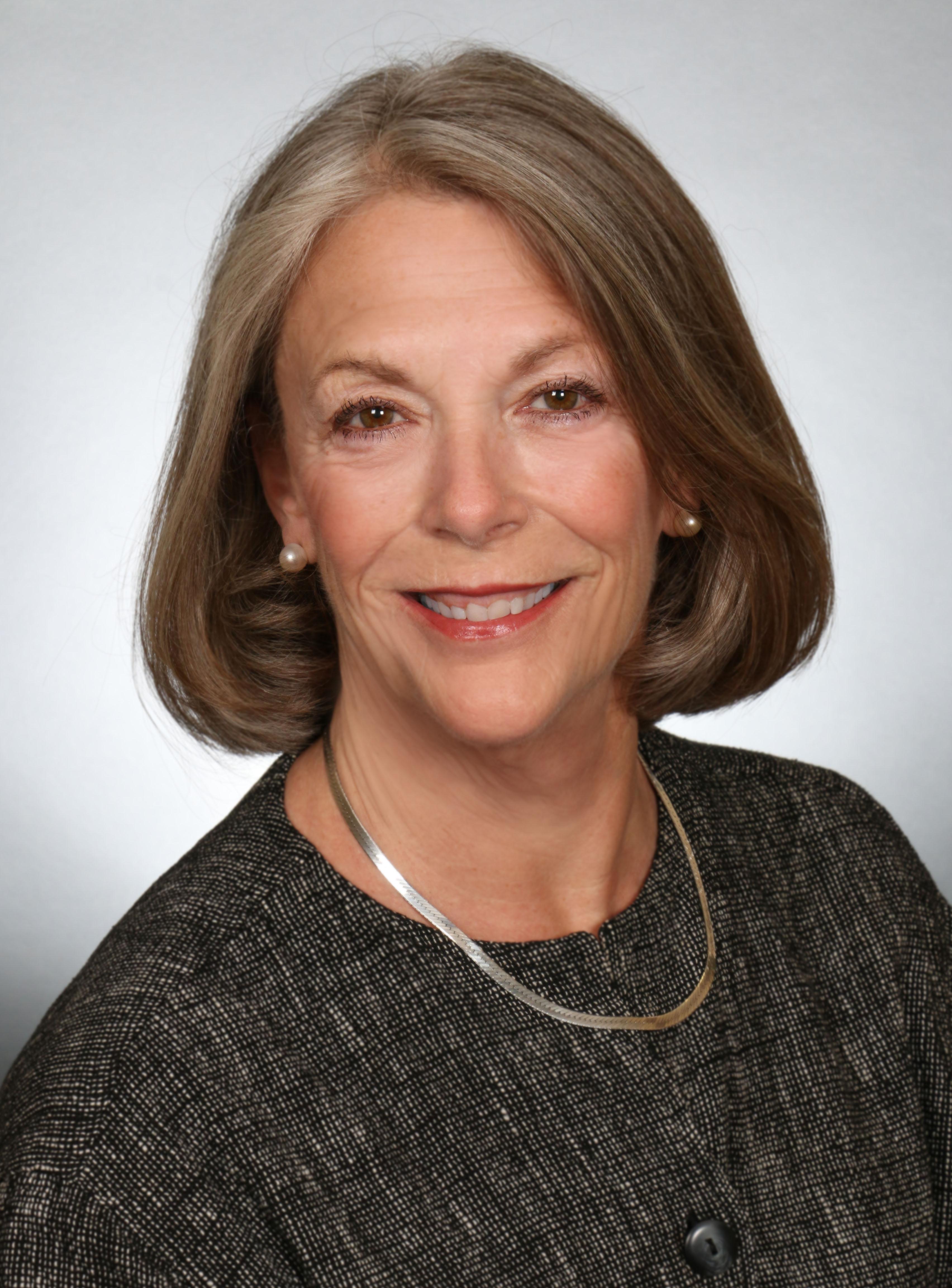 Linda  H. Miko