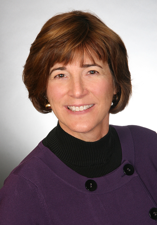 Lynn  Hansford