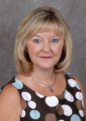 Luanne  C. Lonabaugh