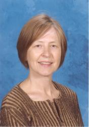 Sally  Sussman Sussman