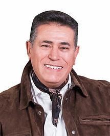 Fouad  Talout