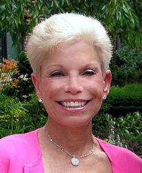 Joan  H. Cohen