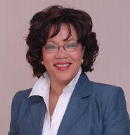 Loretta  D. Reed