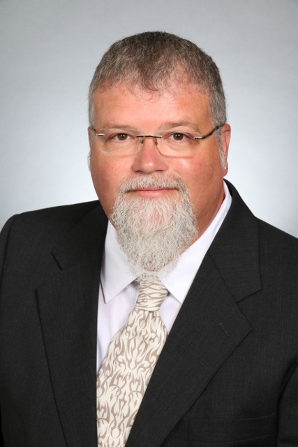Tim  Dalman