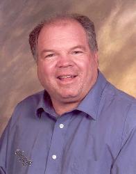 Larry  Riffey