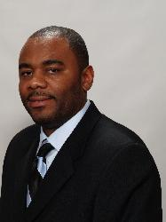 Michael  Q. Vaughn
