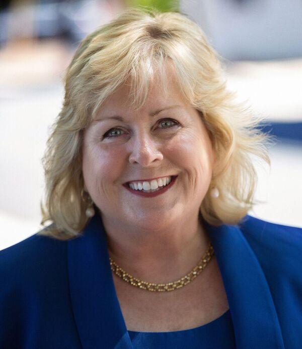 Linda  Culbert