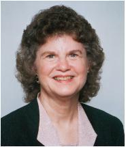 Anna L Cummings