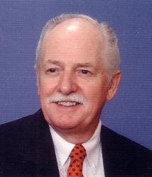 Doc  Palmer