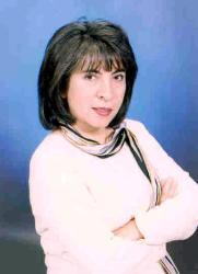 Consuelo G Beeks