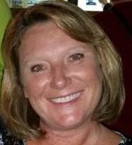 Barbara  J Blosser
