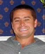 Bo  Claggett