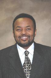 George  W. Thompson Jr.