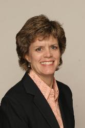 Mary  Hovland