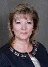 Sharon  L Hughes