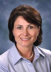 Claudia  Caro