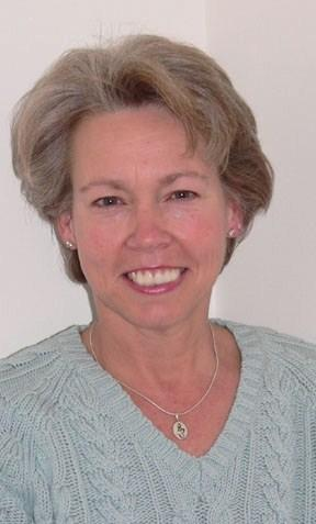 Karen  L. Gustafson