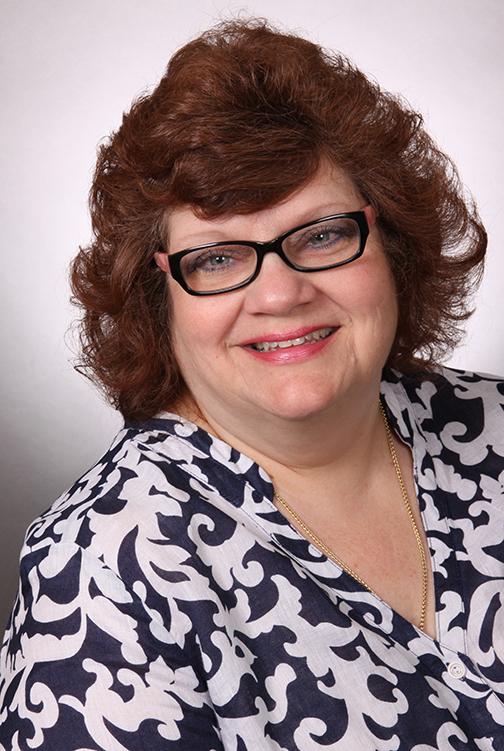 Kathy  Baccala
