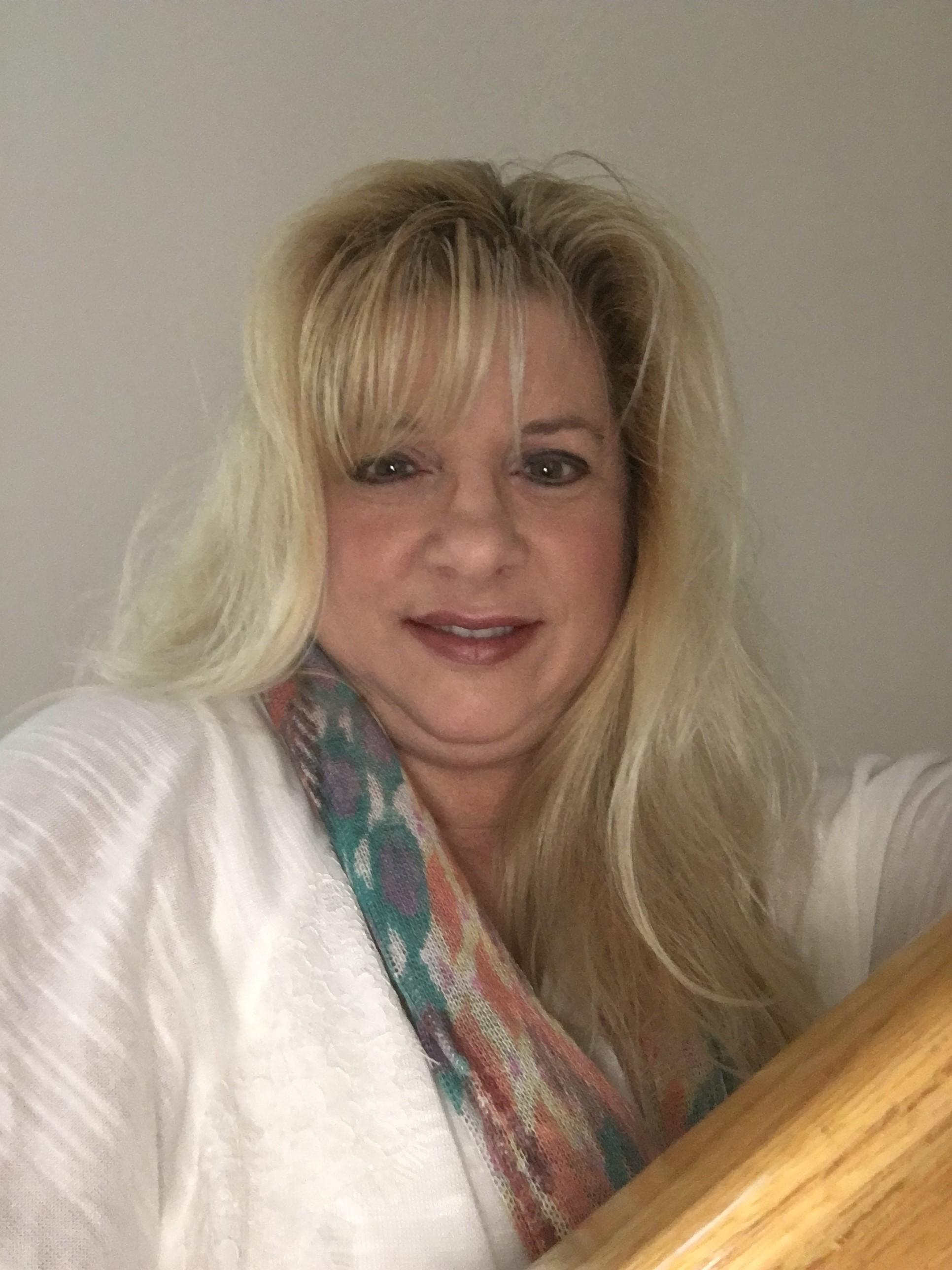Susan  M Weston