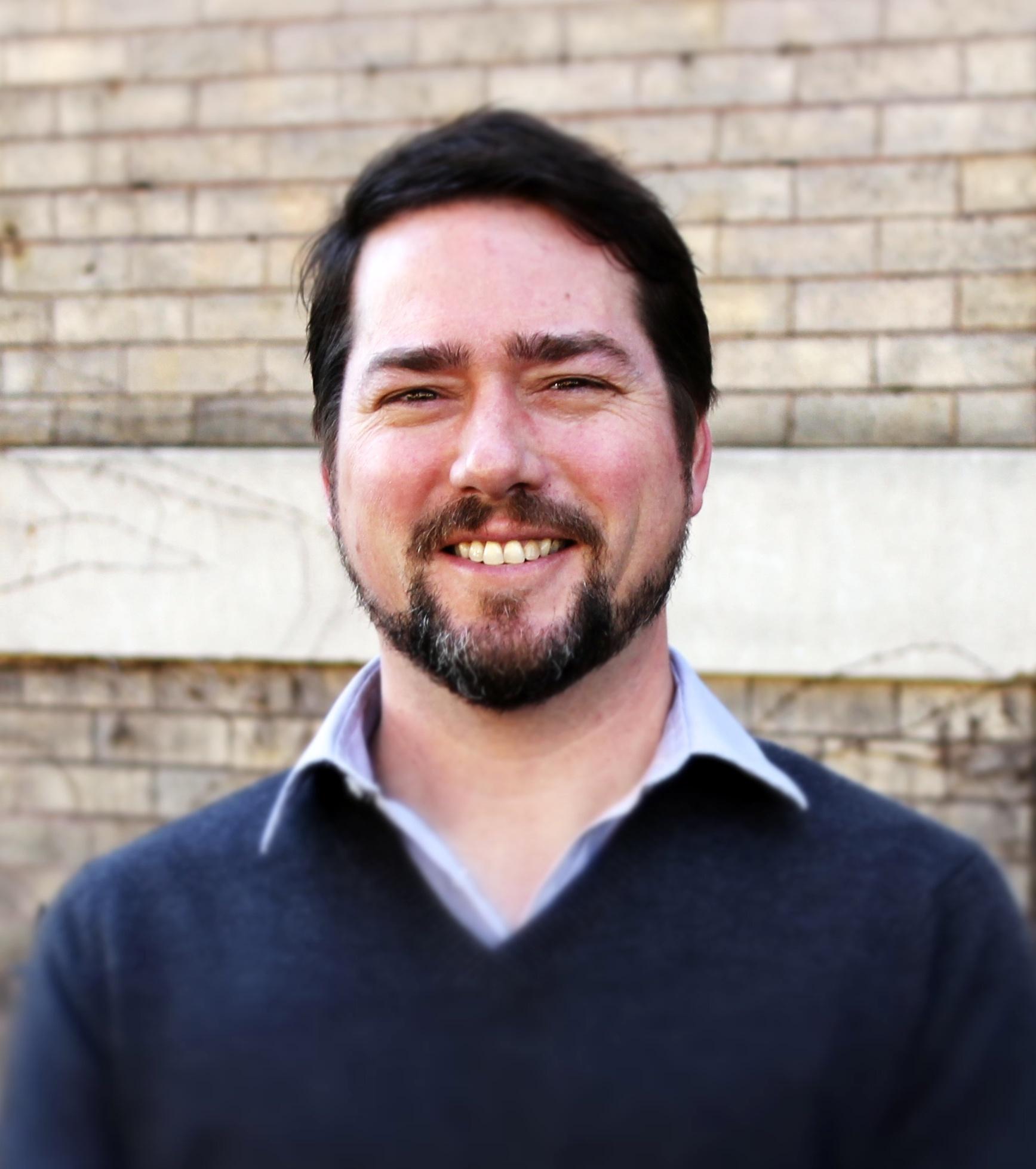 Jonathan  Steele