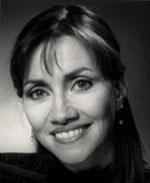 Nancy  J. Murray