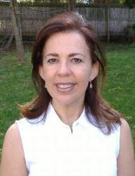 Carolina  M. Limardo