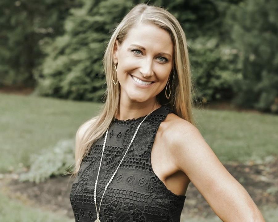 Kristin  L. Ciarmella
