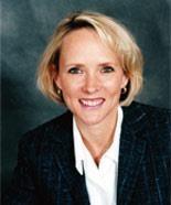 Melissa  T. Knapp