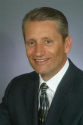 Lou  Bivona