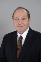 Tim  Markwood